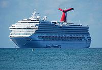 Carnival Liberty George Town, Grand Cayman (4401394568).jpg