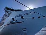 Carnival Victory (31763050891).jpg