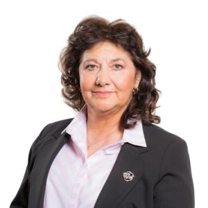 Caroline Jones (politician) - Image: Caroline Jones AM
