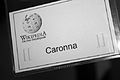 Caronna.jpg