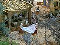 Carpentras - crèche lavandières.jpg