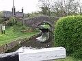 Carreghofa Locks - geograph.org.uk - 52478.jpg