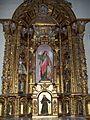 Carrión de los Condes - Iglesia de San Andrés 08.JPG