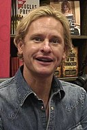 CarsonKressley (cropped).jpg