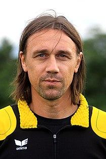 Carsten Bjerregaard - 1. SC Sollenau (01).jpg