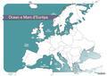 Carta ocean e mars europa oc.pdf