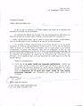 Carta renuncia RGE.jpg