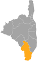Carte Canton Fiumorbo-Castello.PNG