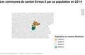 Carte big data du canton Evreux 2.png