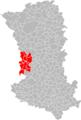 Carte de la Communauté de communes Gâtine-Autize.png