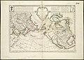 Carte des nouvelles découvertes au nord de la Mer du Sud, tant à lest de la Siberie et du Kamtchatka, quà louest de la Nouvelle France (4071880345).jpg