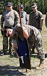Carteret County Special Response Team trains with Marine Corps explosive ordnance disposal unit 160413-M-CM692-027.jpg