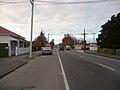 Carterton NZ High Street South.JPG