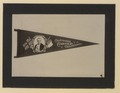 Cartier Memorial pennant (HS85-10-28830) original.tif