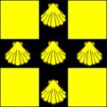 Cartigny Genève-drapeau.png