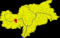 Cartina Comune BZ Castelbello-Ciardes.png