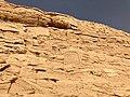 Carved Stone Cliffs, Abu Simbel, AG, EGY (48016956461).jpg