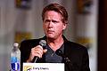 Cary Elwes 2013 Comic-Con.jpg