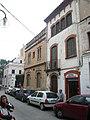 Casa Antoni Carreras i Robert P1140709.JPG