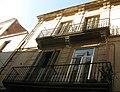 Casa Bonaventura Marcet, c. Sant Pere.jpg