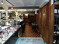 Casa Carreras - interior restaurant.jpg