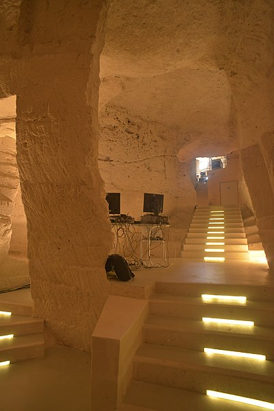 File:Casa Cava interno 6.jpg