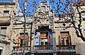 Casa Grau (Igualada) - 1.jpg