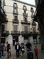 Casa Jover P1210201.jpg
