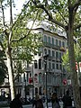 Casa Sayrach de dalt P1430745.jpg
