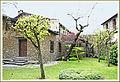 Casa d'Areny-Plandolit (Ordino) - 4.jpg