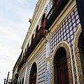 Casa da Frontaria Azulejada.jpg