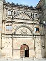 Casa de las Torres, en Úbeda (Jaén) 2.JPG