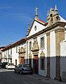 Casa e Capela de Santo António.jpg