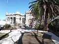 Casa quinta en calle Burgues, barrio Atahualpa.JPG