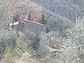 Casa rurale sopra Polvano - panoramio.jpg