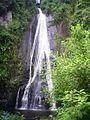 Cascada El Manto de Chirisacha.jpg