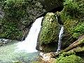 Cascada Evantai 02.jpg