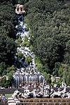 Cascadas jardín Caserta 16.jpg