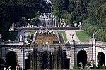 Cascadas jardín Caserta 44.jpg