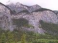 Cascade Mountain - Banff - panoramio - Jack Borno.jpg