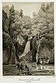 Cascade des Demoiselles, près Luchon - Fonds Ancely - B315556101 A LATOUR 007.jpg