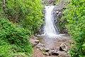 Cascade des Palanges (3).jpg