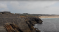 Cascais-sintra coast by Guincho fort.png