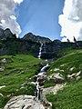Cascata (Alpe Veglia).jpg