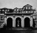 Cascata do antigo Passeio Público de Lisboa (188?).png