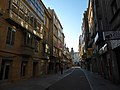 Casco Antiguo de Pontevedra, 111.jpg