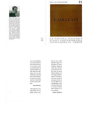 Casellati Trieste.jpg