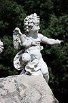 Caserta Fuente Venus y Adonis 10.jpg