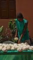 Cassava dough.jpg