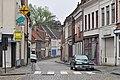 Cassel Rue Constant Moeneclaey R01.jpg